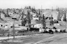 Old Brea Hills
