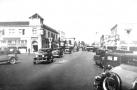 OldFullerton-HarborBlvd2.jpg