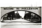 Old Fullerton