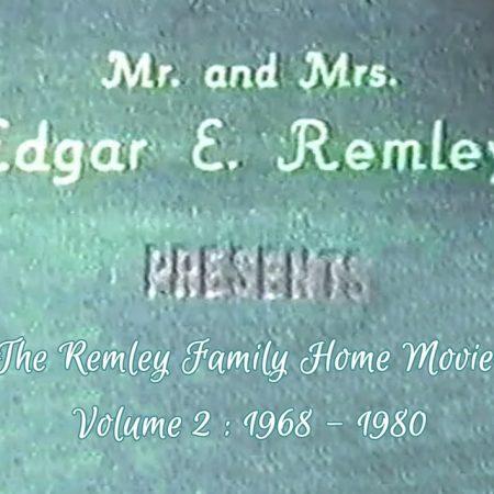 Volume 2 :1968-1980
