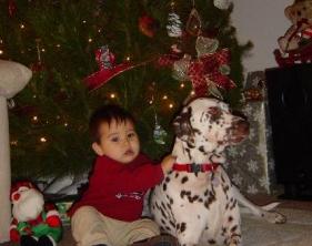 2003christmas