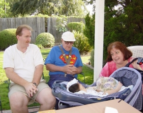 2003fathersday