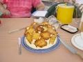 mari-stewart-cake-jpg
