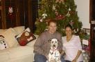 family-christmas-2002