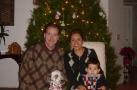 family-christmas-2004