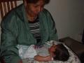 abuelita-jpg