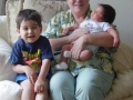 brothers-and-aunti-sue-2-jpg