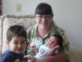 brothers-and-aunti-sue-3-jpg