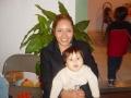 fun-with-mama-1-jpg