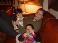 fun-with-papa-4-jpg