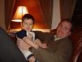 fun-with-papa-5-jpg