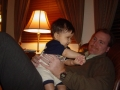 fun-with-papa-6-jpg