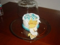 the-cake-that-got-away.jpg