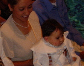 matthew-baptism