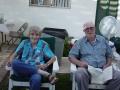 grandma-and-grandpa.jpg