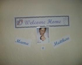 matthew-homecoming