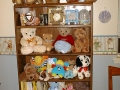 09-growing-collection.jpg