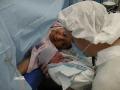 07-welcoming-baby-2.jpg