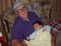 snoozing-with-grandpa.jpg
