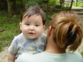 hiking-with-mom.jpg
