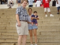 in-front-of-lincoln-memorial.jpg