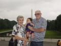 with-grandma-grandpa-in-dc.jpg