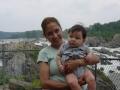 with-mom-in-va.jpg