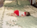 sleep-crawling.jpg
