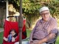 a-drink-with-grandpa.jpg