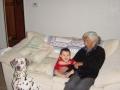 fun-with-great-grandma-1.jpg