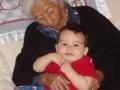 fun-with-great-grandma-2.jpg