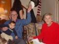 grandpa-grandmas-house.jpg