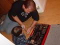 helping-papa-2.jpg