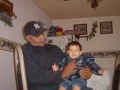 with-abuelo.jpg