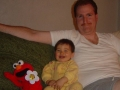 with-elmo-and-papa.jpg