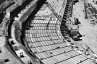 OldAnaheimStadium1965.jpg