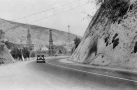 Old Brea Canyon Road