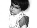 cathy1961.jpg