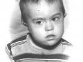 johnny1958.jpg