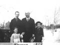 kenmare1939.jpg