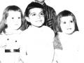 kids1960.jpg