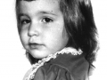 mary1960.jpg